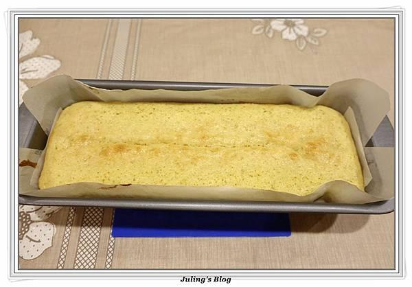 檸檬磅蛋糕做法9.JPG