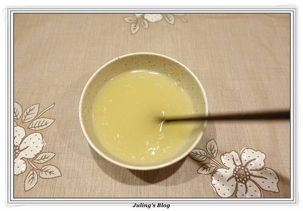檸檬磅蛋糕做法10.JPG