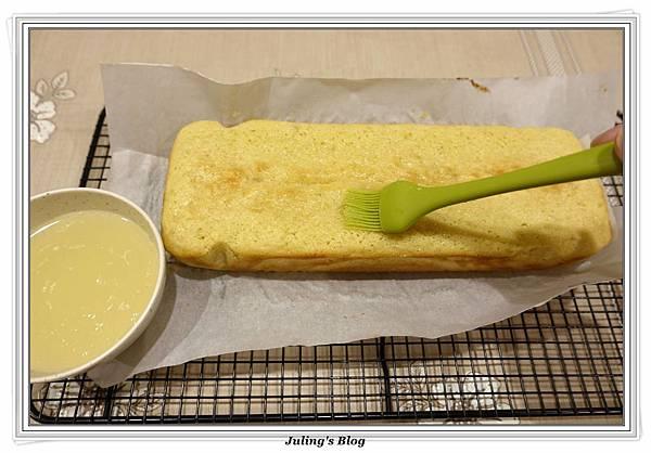 檸檬磅蛋糕做法11.JPG