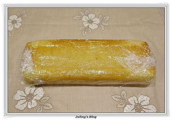 檸檬磅蛋糕做法13.JPG