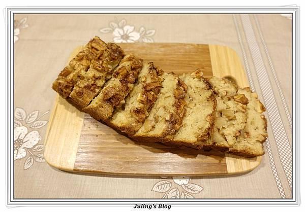 蘋果蛋糕1.JPG