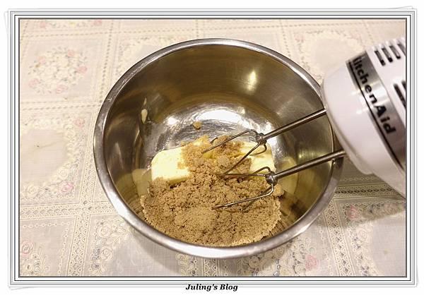 蘋果蛋糕做法1.JPG