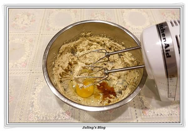蘋果蛋糕做法2.JPG