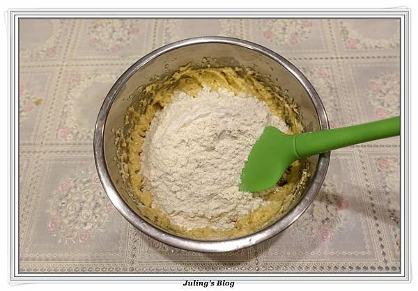 蘋果蛋糕做法3.JPG