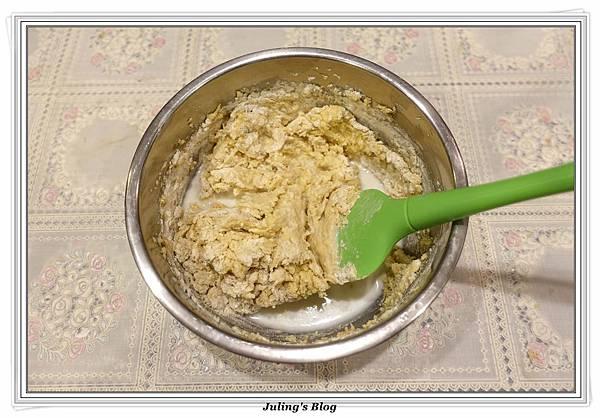 蘋果蛋糕做法4.JPG