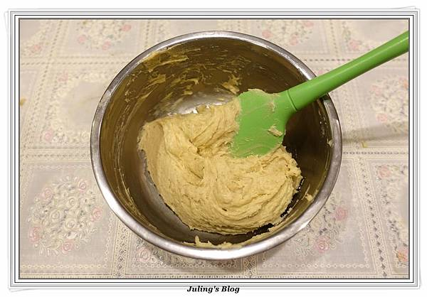 蘋果蛋糕做法5.JPG