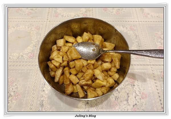 蘋果蛋糕做法7.JPG