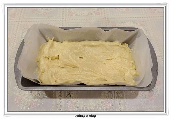 蘋果蛋糕做法9.JPG