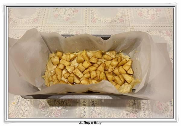 蘋果蛋糕做法8.JPG