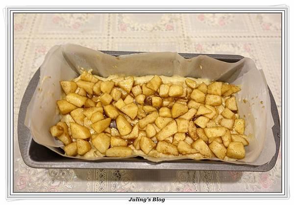 蘋果蛋糕做法10.JPG