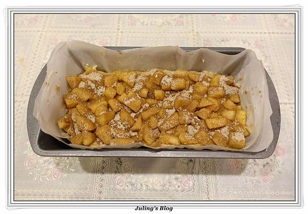 蘋果蛋糕做法11.JPG