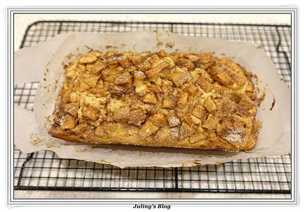 蘋果蛋糕做法13.JPG