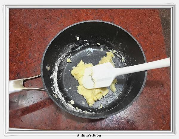 氣炸鮮奶甜甜圈做法3.jpg