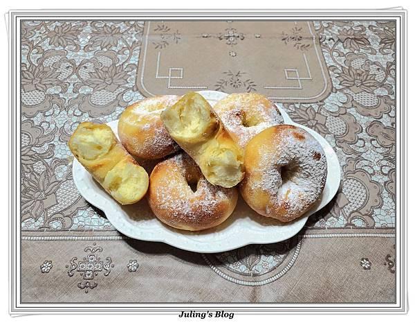 氣炸鮮奶甜甜圈1.jpg