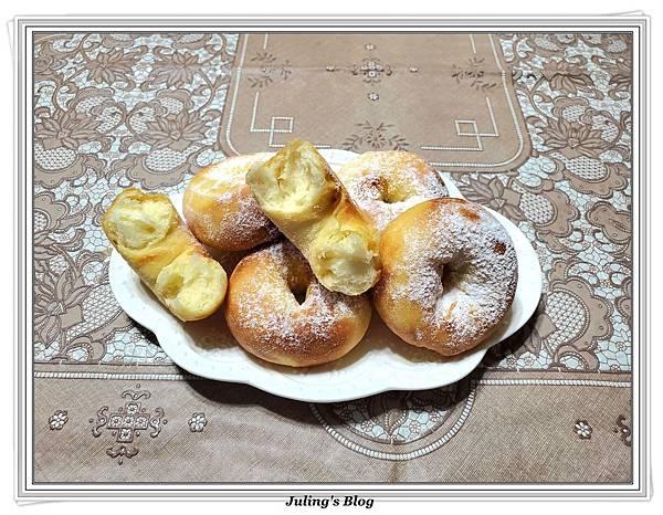 氣炸鮮奶甜甜圈2.jpg