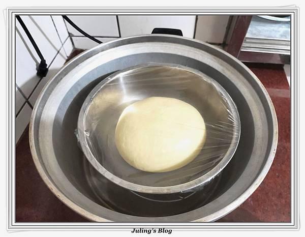 氣炸鮮奶甜甜圈做法8.jpg