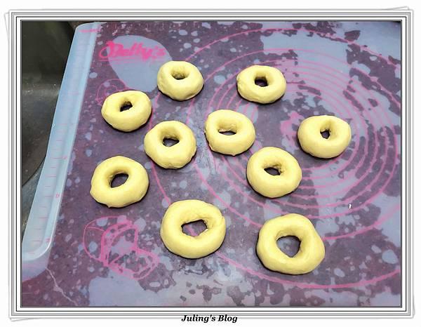 氣炸鮮奶甜甜圈做法12.jpg