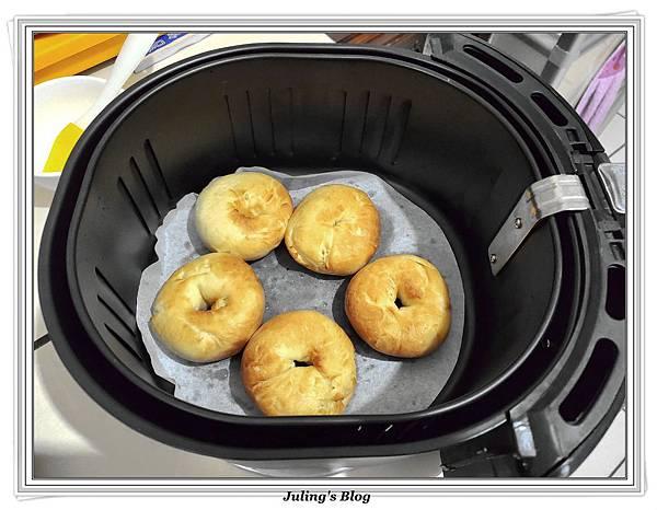 氣炸鮮奶甜甜圈做法21.jpg
