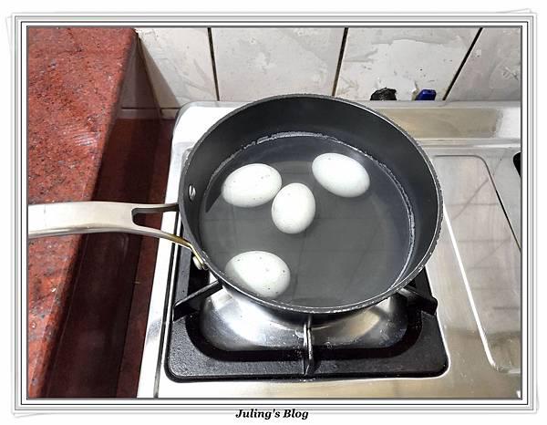 氣炸三色蛋做法1.jpg