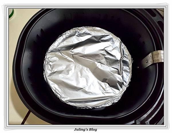 素芋頭糕做法11.jpg