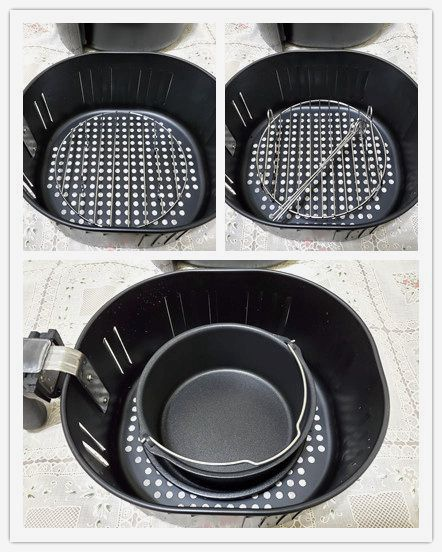 鍋寶氣炸鍋6.jpg