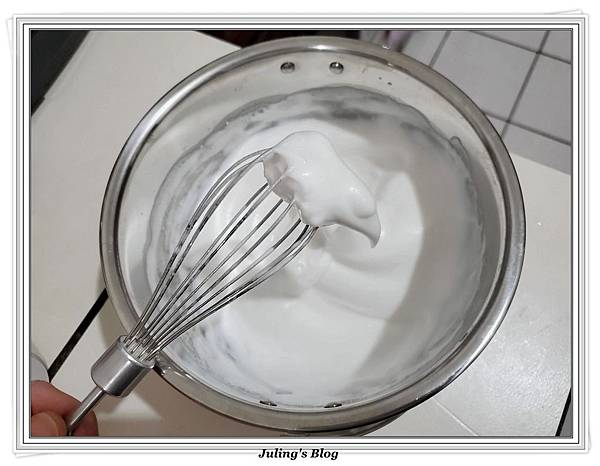 古早味起司蛋糕做法8.jpg