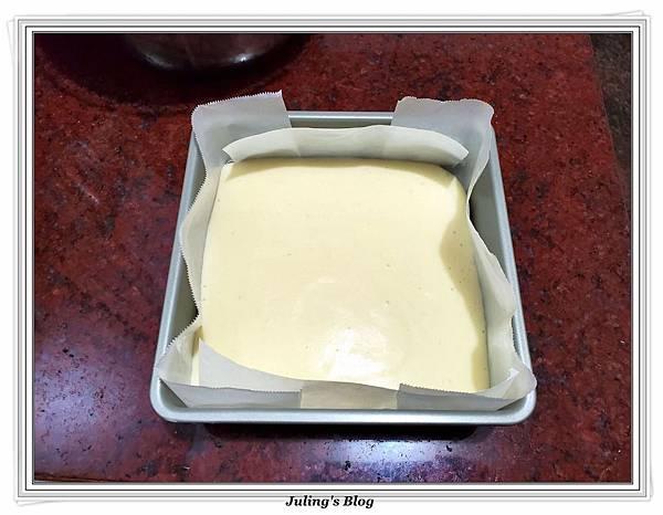 古早味起司蛋糕做法11.jpg