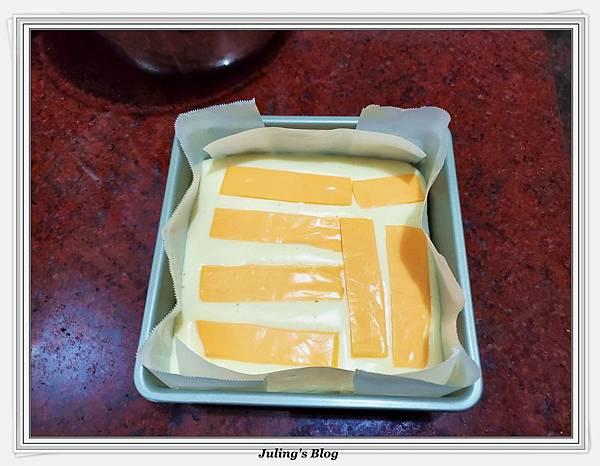 古早味起司蛋糕做法12.jpg