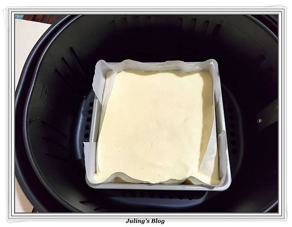古早味起司蛋糕做法14.jpg
