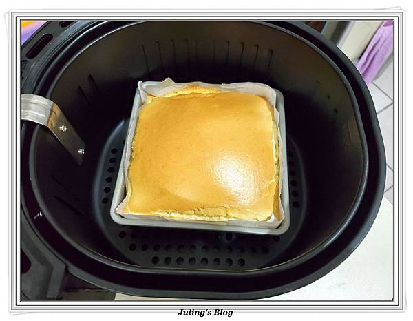 古早味起司蛋糕做法16.jpg