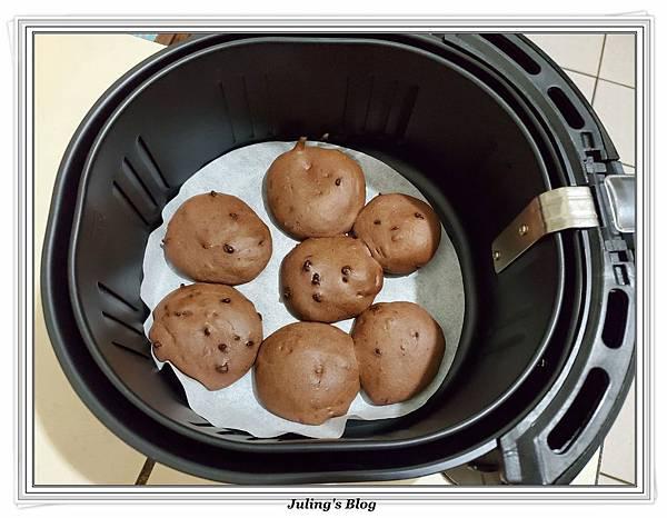 氣炸麻糬軟餅做法14.jpg