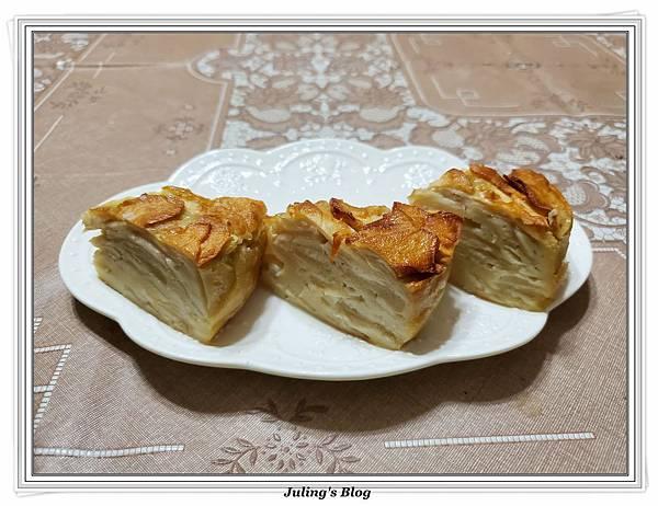 氣炸蘋果蛋糕3.jpg