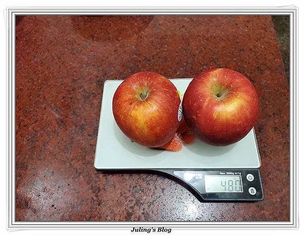 氣炸蘋果蛋糕做法5.jpg
