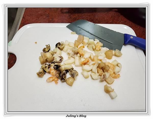 用氣炸鍋做章魚燒做法3.jpg
