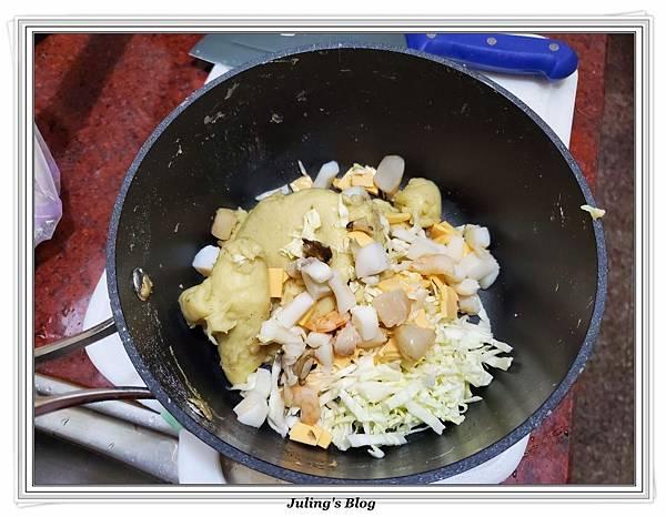 用氣炸鍋做章魚燒做法13.jpg