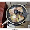 鍋寶御廚不沾鍋31.jpg