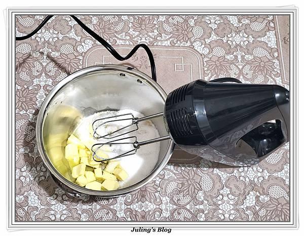 氣炸摩卡義式脆餅做法1.jpg