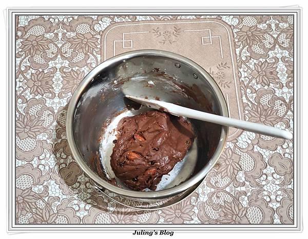 氣炸摩卡義式脆餅做法6.jpg