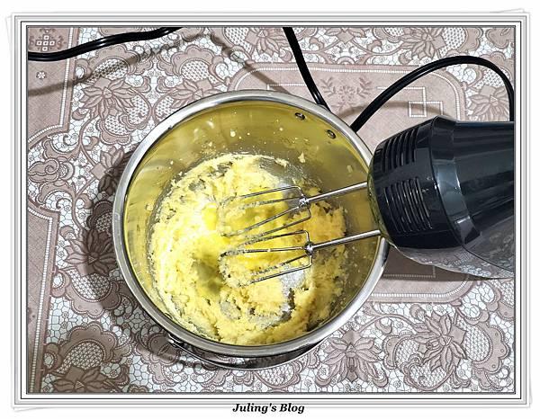 氣炸摩卡義式脆餅做法2.jpg
