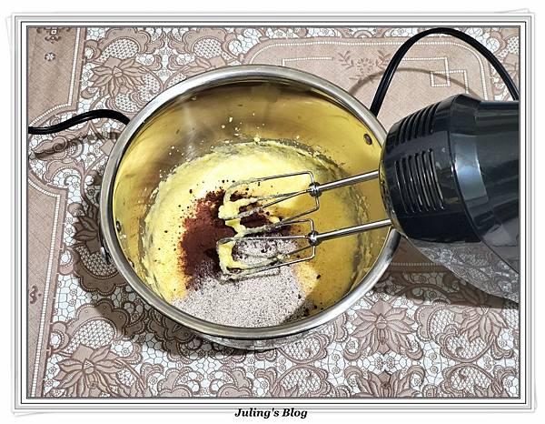 氣炸摩卡義式脆餅做法3.jpg