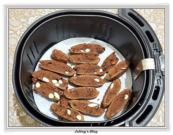 氣炸摩卡義式脆餅做法15.jpg