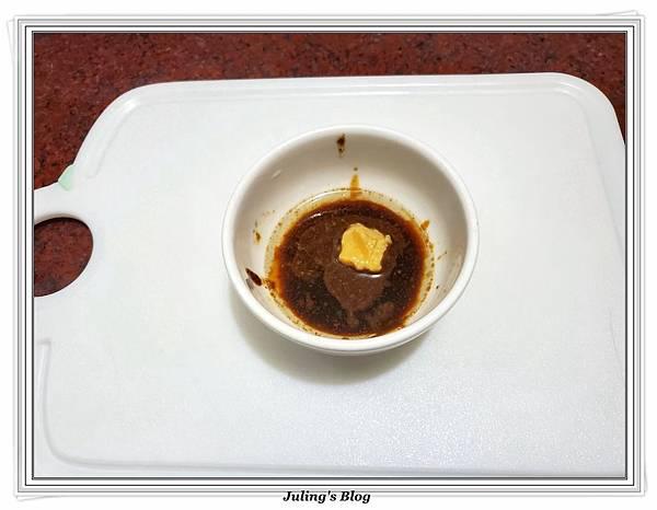 用氣炸鍋做烤玉米做法1.jpg