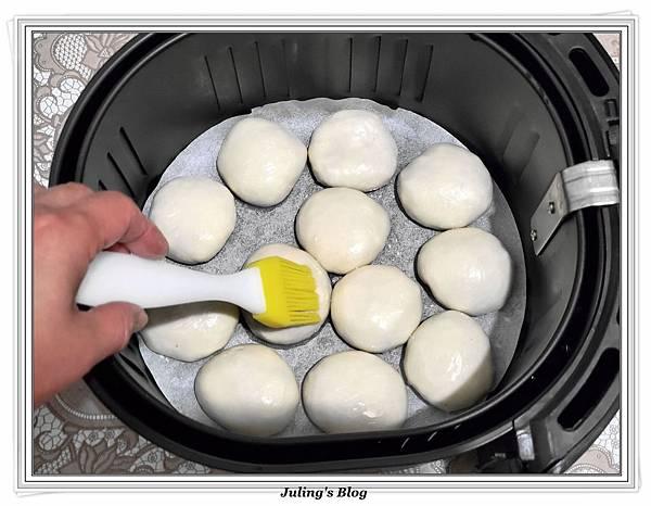用氣炸鍋做香蔥餡餅做法11.jpg