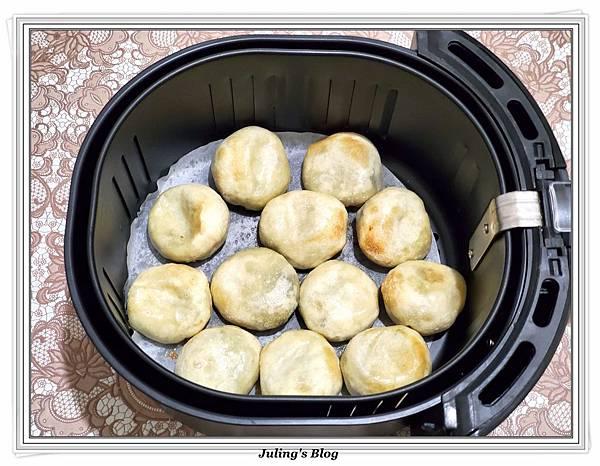 用氣炸鍋做香蔥餡餅做法17.jpg