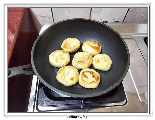 用氣炸鍋做香蔥餡餅做法18.jpg