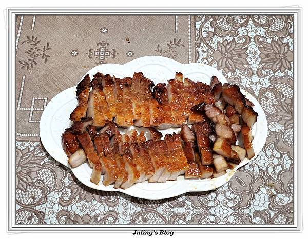 氣炸蜜汁燒肉2.jpg