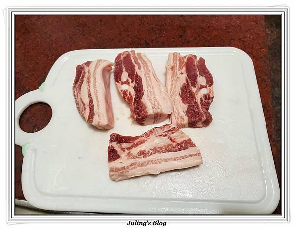 氣炸蜜汁燒肉做法3.jpg