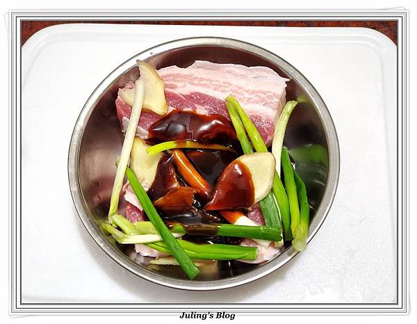 氣炸蜜汁燒肉做法4.jpg