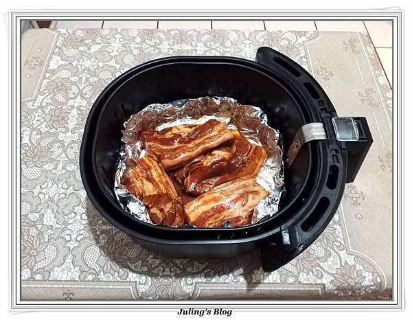 氣炸蜜汁燒肉做法5.jpg