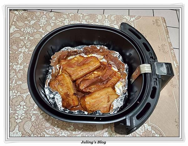 氣炸蜜汁燒肉做法7.jpg